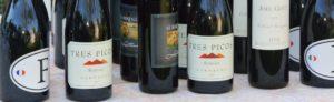 orange county wine list